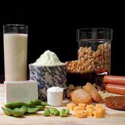 معایب و مزایای رژیم پروتئینی