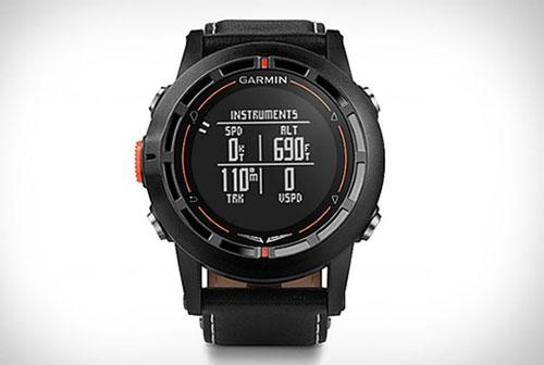 بهترین مدل ساعت مچی جدید و زیبا