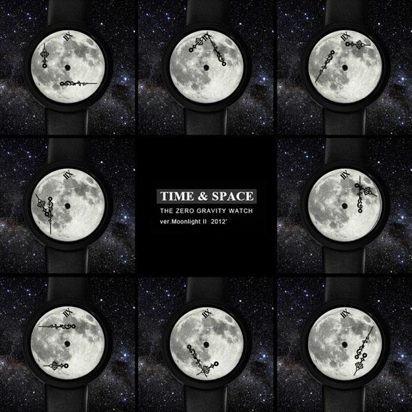 جدیدترین مدل ساعت مچی مدرن و جذاب (6)
