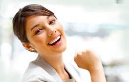 غذاهای مفید برای سندروم پیش از قاعدگی زنان