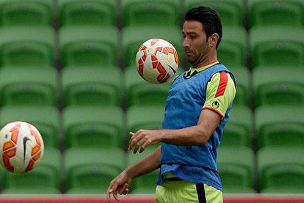 گرانقیمت ترین فوتبالیست های تاریخ ایران (+عکس)