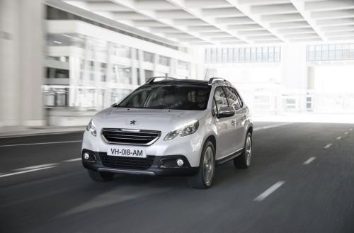 ماشین های جدید پژو در بازار ایران