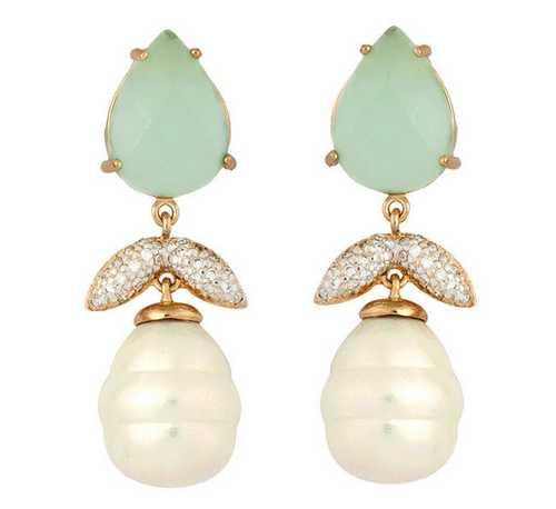 مدل شیک جواهرات و زیورآلات زیبا