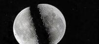 تاریخچه ضرب المثل شق القمر