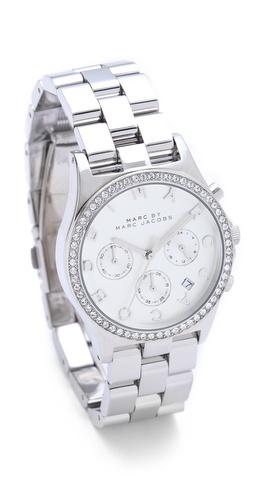 مدل های شیک ساعت مچی زنانه (3)