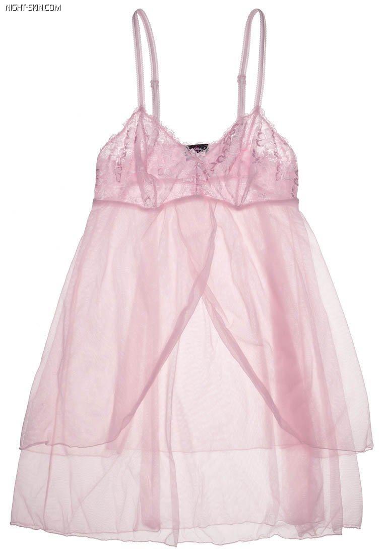 زیباترین مدل لباس خواب های زنانه