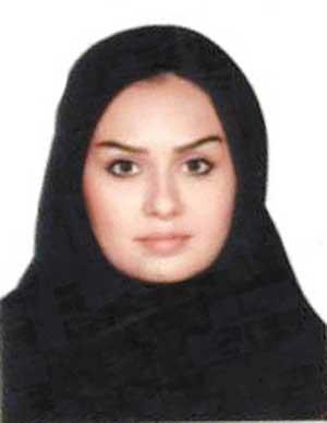 بیوگرافی ساناز کیهان