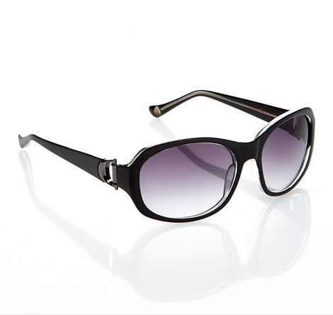 مدل های عینک آفتابی زنانه با شیشه رنگی