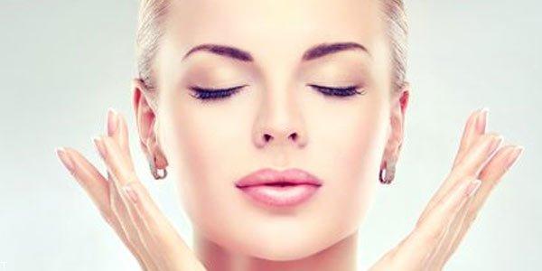 10 نکته مهم آرایشگران حرفهای برای زیبایی