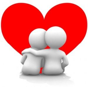 جدیدترین طالع بینی ماه ها مخصوص عاشقان