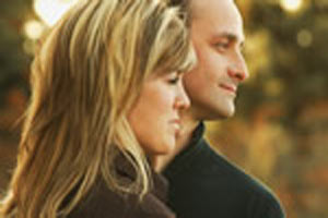 مشكلات اساسی خانم ها در زناشویی