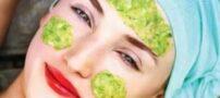 چای نوشیدنی یا ماسک صورت برای پوستی شفاف و زیبا