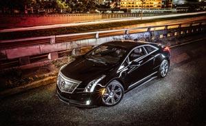 تصاویر کم طرفدارترین خودروها در آمریکا