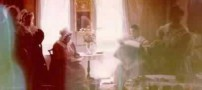 ماجرای دیوید شولتز و جن و ارواح