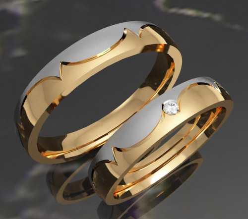 زیباترین مدل های طلا و زیورآلات (16)
