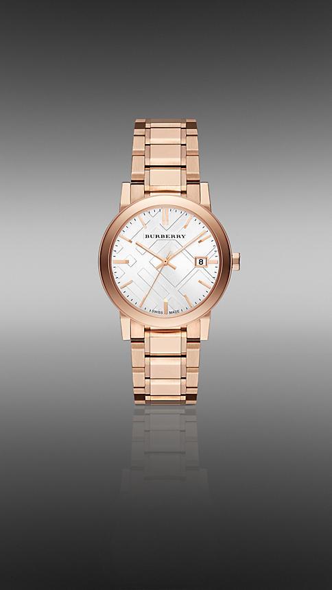 جدیدترین مدلهای ساعت مچی پسرانه (6)