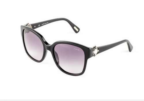 مدل های گردنبند و مدل عینک آفتابی زنانه