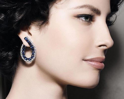 مدل های جدید جواهرات (5)