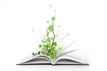 جملات و سخنان زیبا و آموزنده