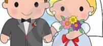 اس ام اس تبریک سالگرد ازدواج (3)