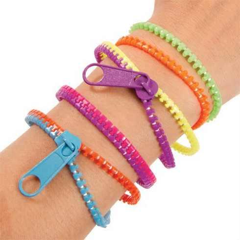شیک ترین مدل های دستبند دخترانه