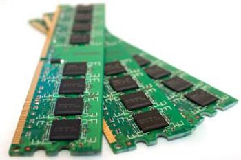 رابطه  ارتقای حافظه با افزایش سرعت اجرای برنامهها