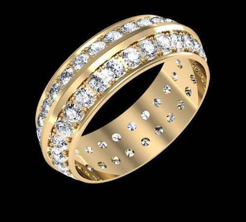 مدلهای زیبای انگشتر و حلقه های ازدواج