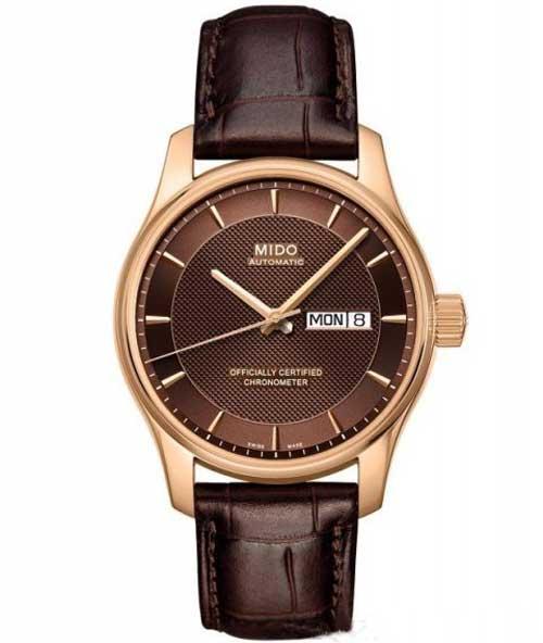 زیباترین ساعت های شیک مردانه