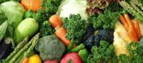 تاثیرات ویتامین ها بر کاهش اثرات آلودگی هوا