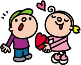 ضررهای عاشق شدن !! (طنز)
