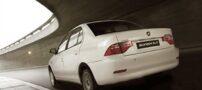 مقایسه خودروی سورن با دنا به همراه تصاویر