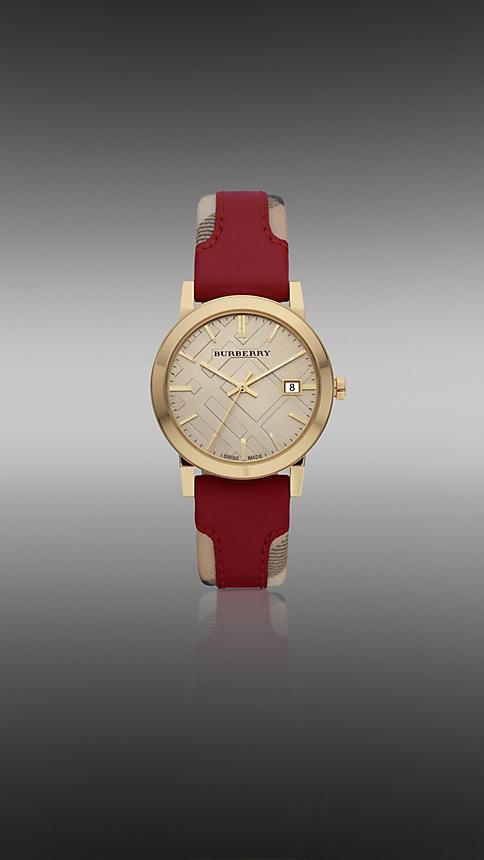 مدل های شیک ساعت مچی مردانه (5)