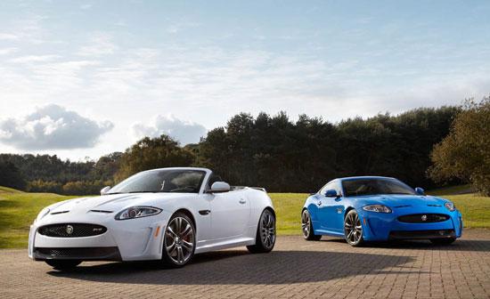 تصاویر کم طرفدارترین خودروهای آمریکا
