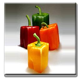 5 سبزي جوان کننده برای خانم ها