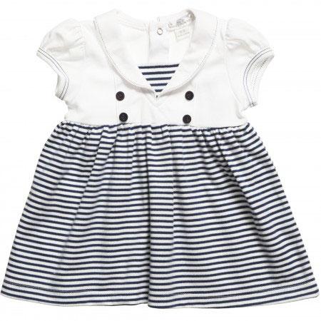 مدل های زیبا و جدید لباس نوزاد 99