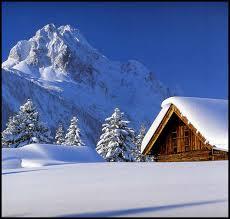 حکایت خاطرات زمستان