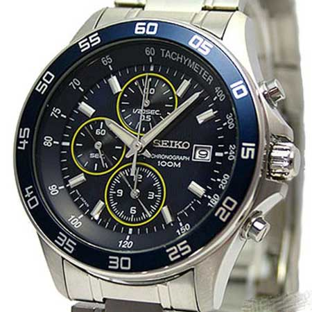 مدل های شیک ساعت مچی مردانه (3)