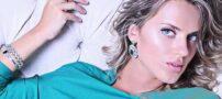مدل جواهرات دخترانه و زنانه (12)