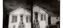 زندگی در خانه ارواح – آلیس دوست خیالی من