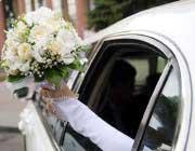 آشنایی و رعایت نکات شب زفاف