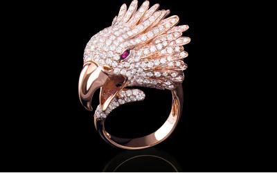 مدل های جواهرات شیک و جوان پسند زنانه (13)