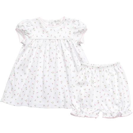 مدل های زیبا و جدید لباس نوزاد 94