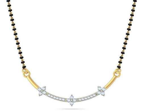 مدل های جدید و زیبا از گردنبند جواهر و طلا