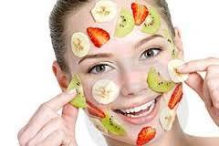 انواع ماسک صورت برای شادابی پوست