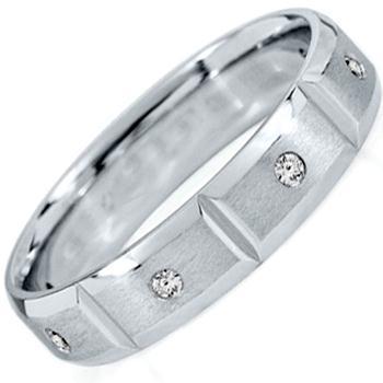 مدل های جدید حلقه های ظریف و نگین دار مردانه