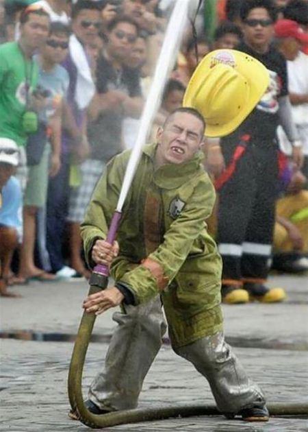 عکس های جدید و خنده دار از سراسر دنیا