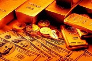 آخرین قیمت سکه،طلا و ارز 6 بهمن 93