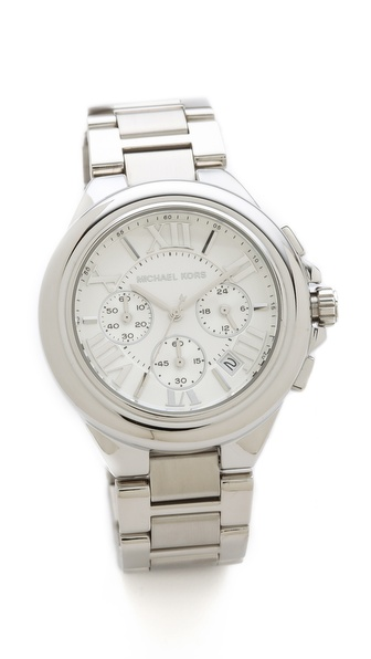 انواع جدید مدل ساعت مچی زنانه شیک