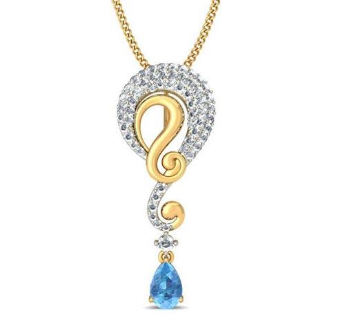 مدل طلا  حلقه ، گوشواره ، گردنبند ، دستبند