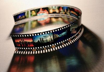 بهترین بازیگران مرد تاریخ سینما + عکس